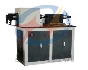 高强度螺栓扭矩系数测试仪