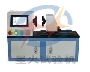 1000Nm数显扭矩系数测试仪(触控屏)