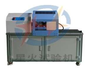 商用车制动器制动力矩测试仪测试标准